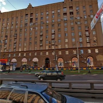Продажа квартиры, м. Алексеевская, Мира пр-кт. - Фото 2
