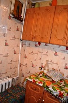 Сдам 2-к квартиру за 10 всё вкл - Фото 3
