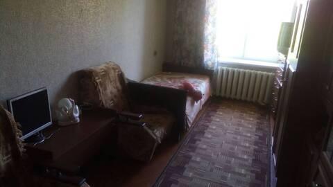 2-комнатная квартира Московская область, город Звенигород - Фото 4