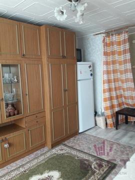 Комнаты, ул. Коммунальная, д.38 - Фото 2