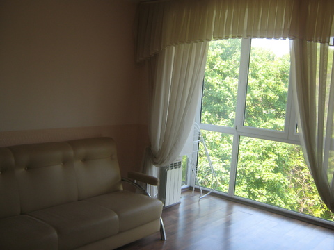 Уютная квартира в центре - Фото 3