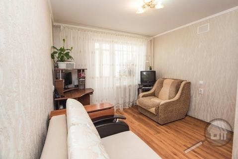 Продается 1-комнатная квартира, ул. Терновского - Фото 3