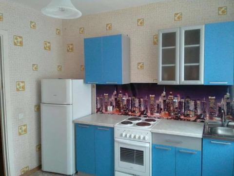 Объявление №49203273: Сдаю 2 комн. квартиру. Усолье-Сибирское, ул. Интернациональная, 89,