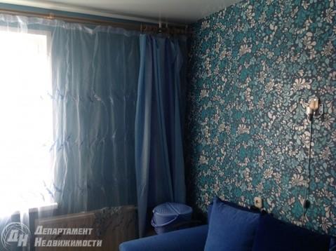 Продам 4-х комнатную квартиру ул. Баранова - Фото 4