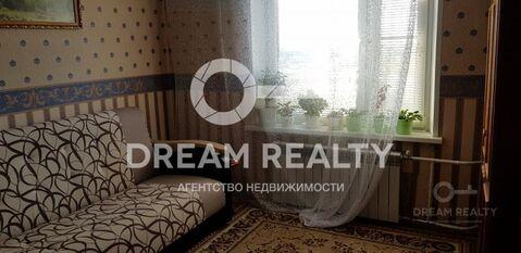 Продажа 2-комн. кв-ры, ул. Матвеевская, 5 - Фото 1