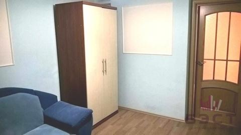 Квартира, ул. 8 Марта, д.181 к.2 - Фото 2