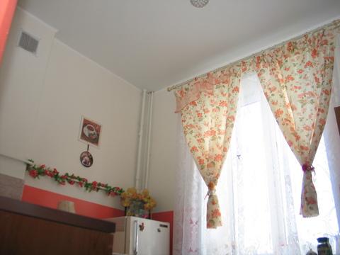 Трёхкомнатная Сталинка в Туле. - Фото 3