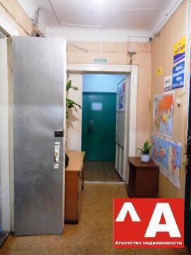 Аренда офиса 15 кв.м. на Жуковского - Фото 3