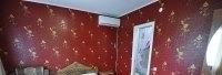 Аренда комнаты посуточно, Архипо-Осиповка, Улица Путевая - Фото 1