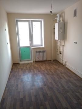 2х-комнатная квартира на Московском пр. - Фото 5
