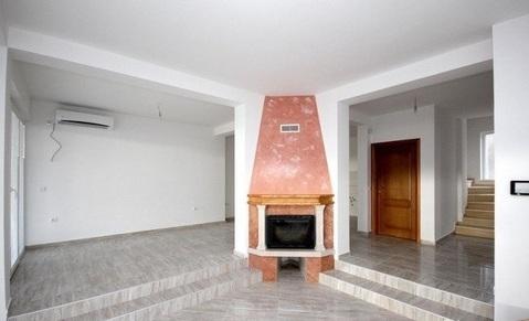 Продажа Виллы Черногория , город Бар 320 кв метров - Фото 4