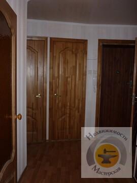 Cдам в аренду 3 комнатную квартиру р-н Г/М Магнит на Морозова - Фото 3