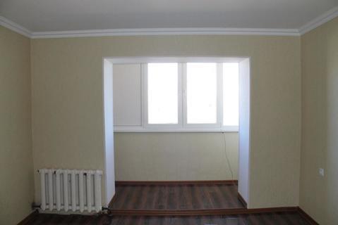 Двухкомнатная квартира в Кисловодске улучшенной планировке 48 кв.м - Фото 4