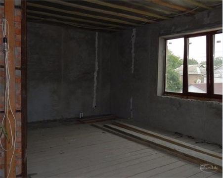 """Гн """"проспектъ"""" предлагает приобрести 3-х этажный дом. - Фото 2"""
