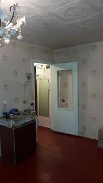 Продажа квартиры, Брянск, Ул. Ново-Советская - Фото 3
