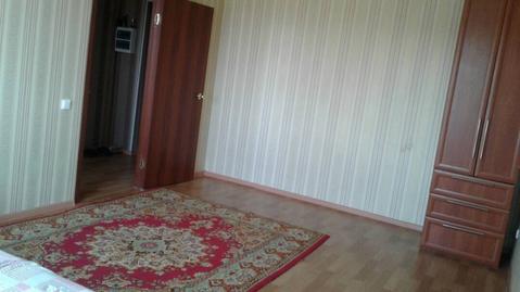 Богородский район, Новинки п, Инженерный проезд, д.5/1, 1-комнатная . - Фото 1