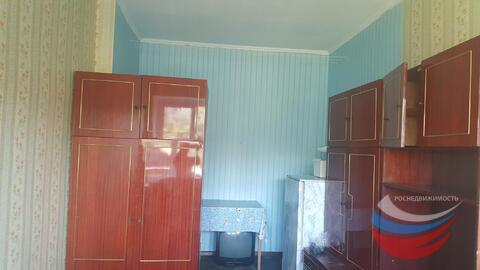 Продам комнату 15,5 кв.м. - Фото 3