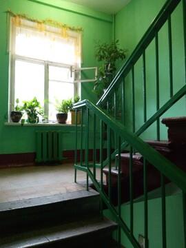 2-к Квартира, г. Москва, ул. Сколковское шоссе, д. 22, к.1 - Фото 5