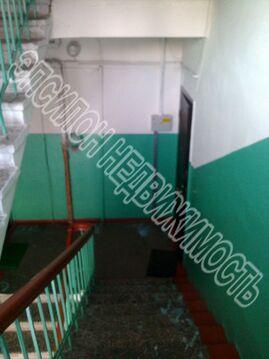 Продается 3-к Квартира ул. Радищева - Фото 3