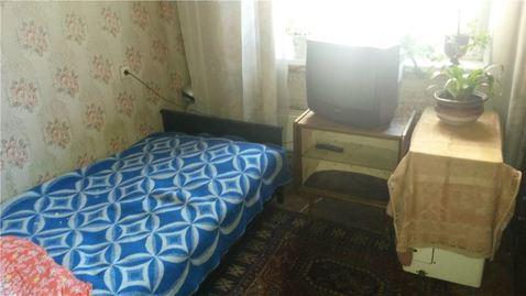 Аренда комнаты, Красноярск, Светлогорский пер. - Фото 1