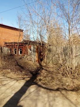 Продажа участка, Иваново, 6-я линия - Фото 3