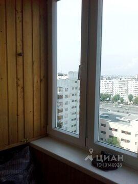 Продажа квартиры, Казань, м. Яшьлек, Ямашева пр-кт. - Фото 2