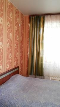Продам 2-х комнатную квартиру ул. Дальневосточная - Фото 3