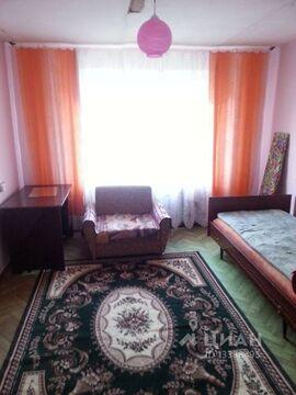 Продажа комнаты, Кохма, Ивановский район, Ул. Ивановская