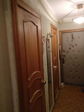 Продается 2к.квартира, ул.Молодженая - Фото 4