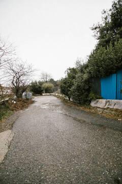 Продажа дома, Сочи, Малоахунский проезд - Фото 2