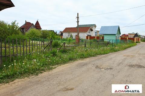 Продам участок в СНТ Рехколово - Фото 5