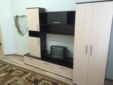 Сдается 1-ком квартира Новоалтайск, Деповская, 24 - Фото 2