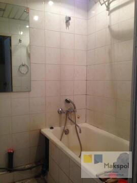 Продам комнату в 3-к квартире, Химки город, улица 9 Мая 12 - Фото 5
