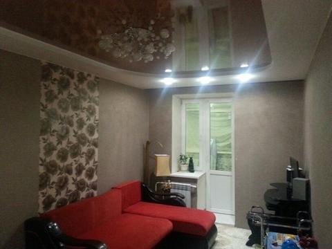 Хотите жить в Спутнике? В продаже 2-комнатная квартира с ремонтом - Фото 5