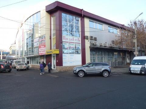 Аренда торгового помещения, Иркутск, Касьянова 20/1 - Фото 5
