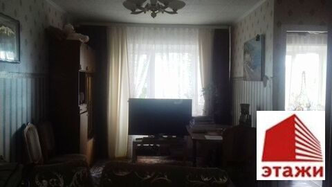 Продажа квартиры, Муромский, Муромский район, Ул. Озерная - Фото 2