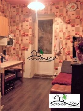 Продается 3-к квартира в мон.-кирп. доме г. Зеленограда к. 2014 - Фото 4