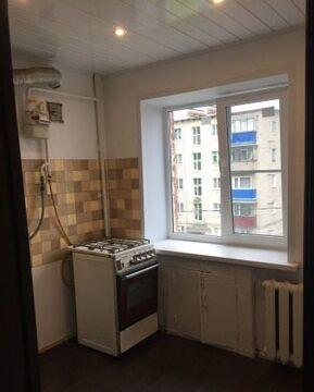 Продается 1-к Квартира ул. Ольшанского - Фото 3