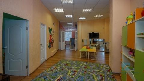 Продажа офиса, Краснодар, Ул. Восточно-Кругликовская - Фото 5