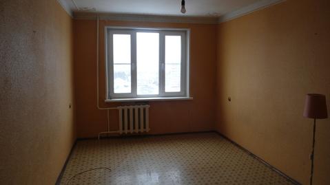 Продается 1-ая квартира в г.Александров по ул.Красный переулок - Фото 1