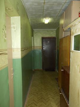 Комната 20.1 кв.м. в общежитии - Фото 3