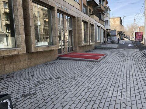Продажа торгового помещения, Новосибирск, Ул. Советская - Фото 1