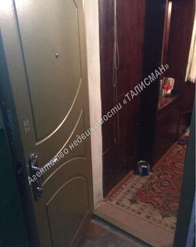 Продается 2 комнатная квартира, ул. Дзержинского - Фото 4