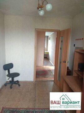 Продажа квартиры, Новокузнецк, Ул. Тореза - Фото 3