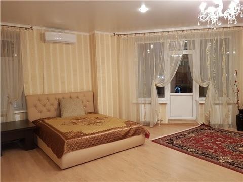 Аренда квартиры, Брянск, Ул. Фокина - Фото 5