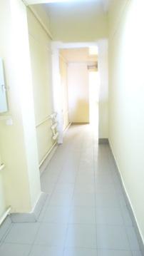 В аренду офисно-произв. помещение 120 м2 в Раменском - Фото 4