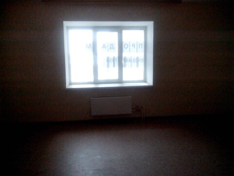Продам 3-х комнатную квартиру ул. Беговая 225в - Фото 3