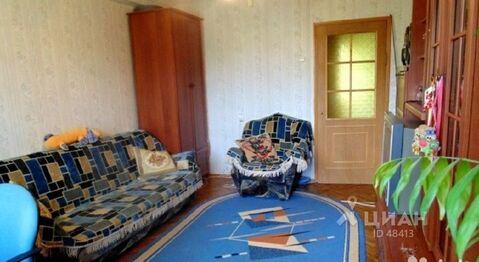 Продажа квартиры, Александров, Александровский район, Ул. Юбилейная - Фото 2
