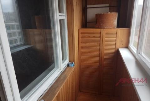 Продается 1-но комнатная квартира м. Лермонтовский проспект 5 мин. . - Фото 3