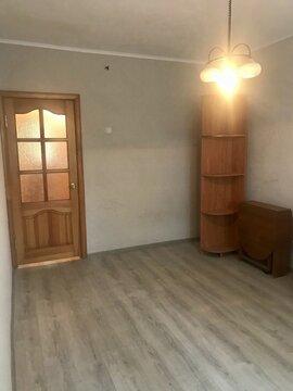 Продажа квартиры, Брянск, Ул. Тарджиманова - Фото 1